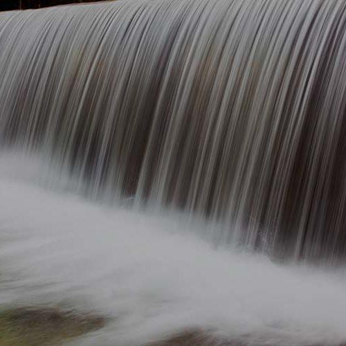 serv_ensus_agua